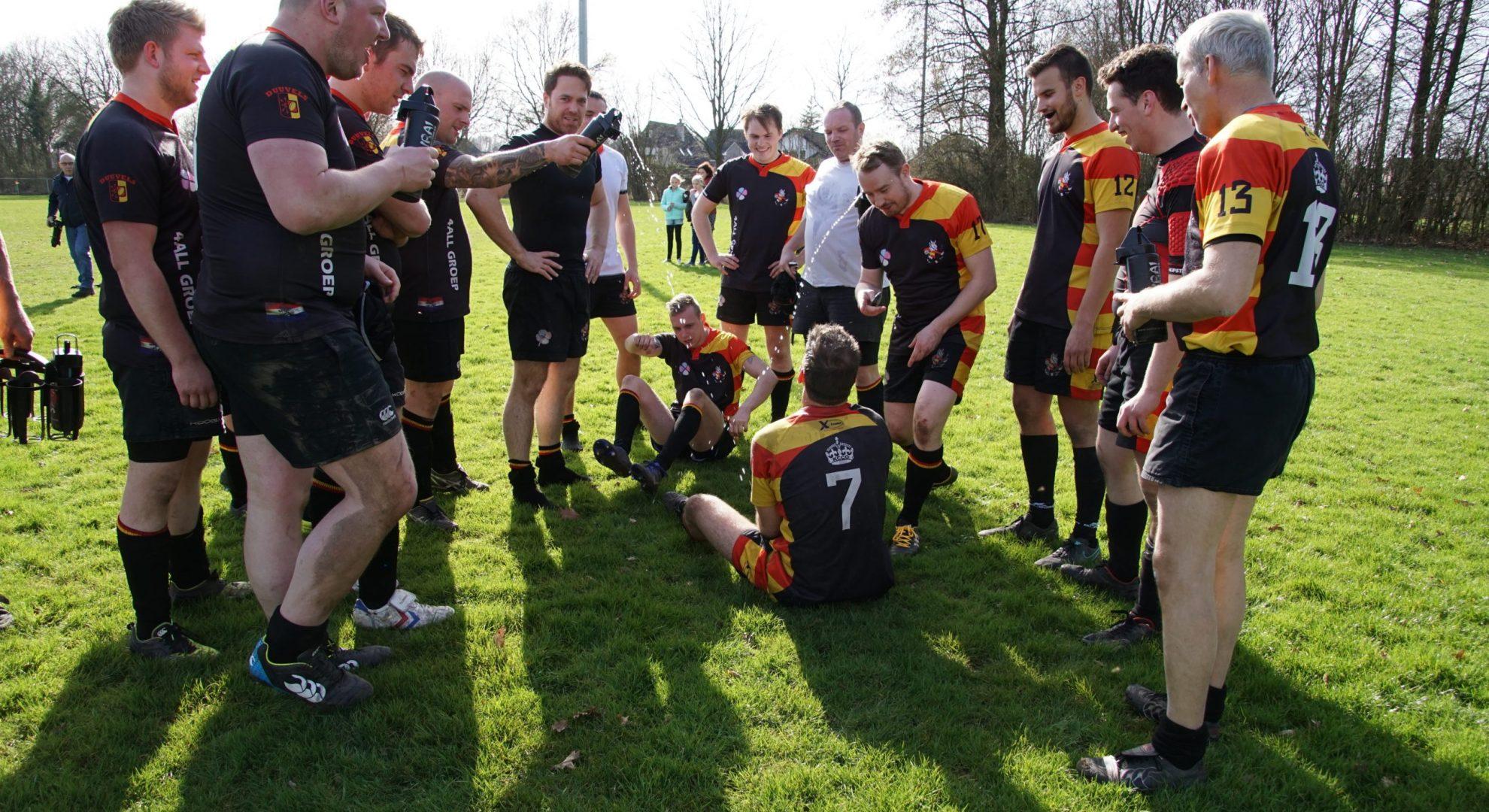 Rugby 12 maart 2017 fotograaf Sabri Varan (39) - Copy
